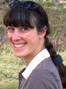 Claudia Wagner