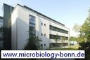 Institute of Medical Microbiology, Immunology and Parasitology