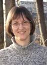 Christiane Szekat