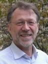 Hans-Georg Sahl