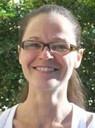 Tanja Schneider